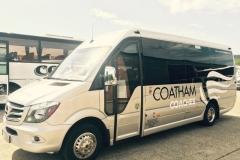 Coatham-Gallery-800x600px-7